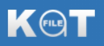 Katfileへの登録手順について